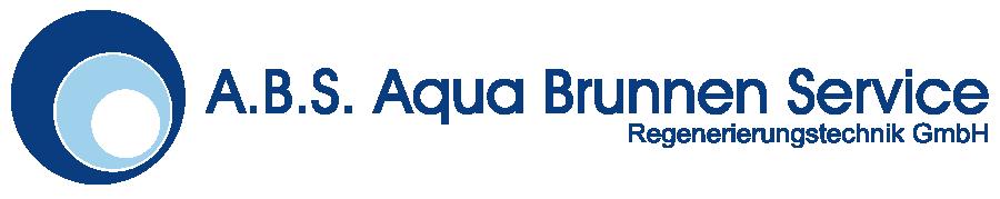 ABS-Brunnenservice